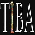 TIBA Shawarma Hut (@tibashawarmahut) Avatar