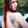 Katie Meritt (@haykayday) Avatar