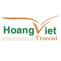 Du Lịch Bắc Kinh Vạn Lý Trường Thành - Hoàng Việt  (@dulichbackinhvltt) Avatar