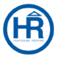 Hunterline Roofing (@hunterlineroofing) Avatar