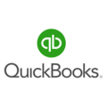 Quick Book Activate (@quickbookactivate121) Avatar