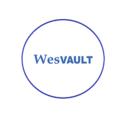 Wesvault (@wesvault) Avatar