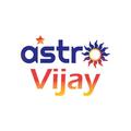 Famous Indian Astrologer in USA (@astrovijaykumar) Avatar