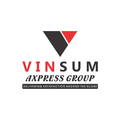 Vinsum Axpress (@vinsumaxpress) Avatar