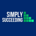Simply Succeeding ADA Compliant Web Design (@simplysucceeding) Avatar