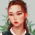 Hori  (@quyenhori) Avatar