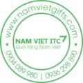 Quà Tặng Nam Viẹt (@quatangnamviet) Avatar