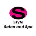 Style Salon and Spa (@stylesalonandspa) Avatar