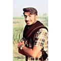 Shehryar (@shehryarjoiya) Avatar