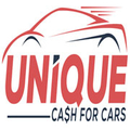 Cash For Cars South Port (@cashforcarssouthport) Avatar