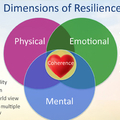 resiliency solution (@resiliency20) Avatar