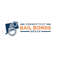 Connecticut Bail Bonds Group (@bondsctmanchester) Avatar