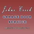 Johns Creek Garage Door Service (@jckgarage31) Avatar