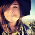 lauren mosenthal (@lauren) Avatar