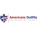Americans Outfits (@americansoutfits) Avatar