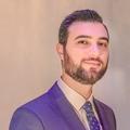 Saeed Ebadzadeh (@saeed_ebadzadeh) Avatar