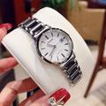Đồng hồ Citizen Watch (@donghocitizenwatch) Avatar