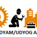 MSME Udyog Aadhar (@msme) Avatar