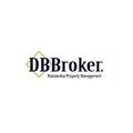 DB Broker LLC (@dbbrokerllctx) Avatar