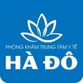 Phòng khám đa khoa hà đô (@dakhoa_hado) Avatar