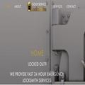 lock replacement (@goldservicelocks) Avatar