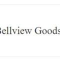 Bellview Goods (@bellviewgoods) Avatar
