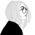 Juliana (@semijuli5) Avatar