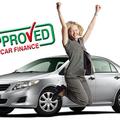Get Auto Car Title Loans Farmington CT (@farmionatl) Avatar