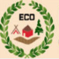 Eco Camping and Leisure (@ecocamping) Avatar