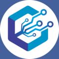 Candidroot Solutions pvt. ltd (@candidroot) Avatar