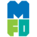 merridental (@merridental) Avatar