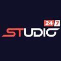 studio24x7 (@studio24x7) Avatar
