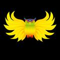 VJFGDesign (@vjfgdesign) Avatar