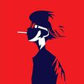 Silentlines (@silentline) Avatar