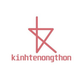 Kinhtenongthon - Sức khỏe cho mọi người (@kinhtenongthon) Avatar