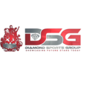 Diamond Sports Group (@diamondsportsgroup) Avatar
