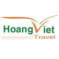 Du lịch Úc Hoàng Việt Travel (@dulichuc) Avatar