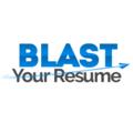 BLAST Your Resume (@blastyourresume) Avatar