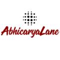 Abhicaryalane (@abhicaryalane) Avatar