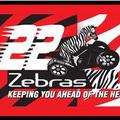 zebrascomputer (@zebras12) Avatar
