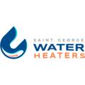Saint George Water Heaters (@stgwaterheaters) Avatar