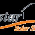 Allstar Solar Screens (@allstarsolarscreens40) Avatar
