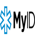 Silicone Medical Alert Bracelet - MyID Shop (@myid-shop-ut) Avatar