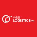 weblogistics (@weblogistics) Avatar