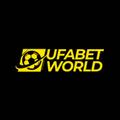 Ufabet - Baccarat Online (@ufabetworld) Avatar