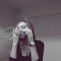 Ayna Paisley (@aynapaisley) Avatar