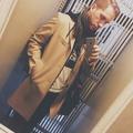 Mattias Kristensson (@mattiaskristensson) Avatar