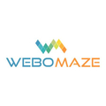 Webomaze Pty Ltd (@webomazeptyltd) Avatar