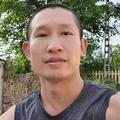 Bùi Minh Khương (@buiminhkhuong) Avatar