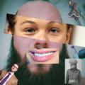 Wojtek Żubr Boliński (@mr_zubr_) Avatar